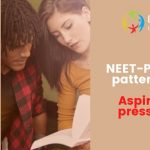 NEET-PG 2021 exam pattern changed: Aspirants under pressure, here's why