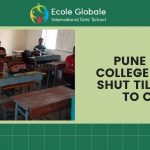 Pune schools, colleges to remain shut till Feb 28 due to Covid-19