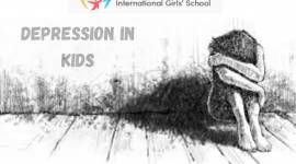 Assessing Signs Of Depression In Your Kid