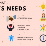 4 REASONS FOR TEACHING SOCIAL SKILLS FOR STUDENTS