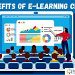HOW HAS ONLINE LEARNING BENEFITED TO THE INSTITUTIONS