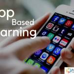 App-Based Learning