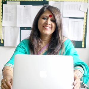 Dehradun-boarding-school-principal