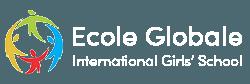 Ecole Globale Logo