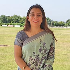 Ms.-Shipra-Shekhar-Sharma--Ecole-Globale