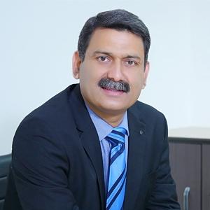 anant-vijay-dutt