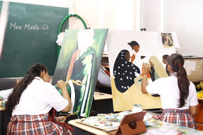 ecole-globale-art-culture