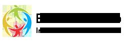 ecole-globale-retina-logo