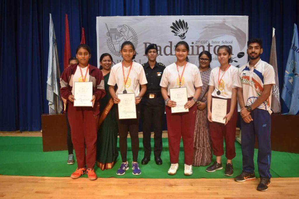 best-schools-in-dehradun