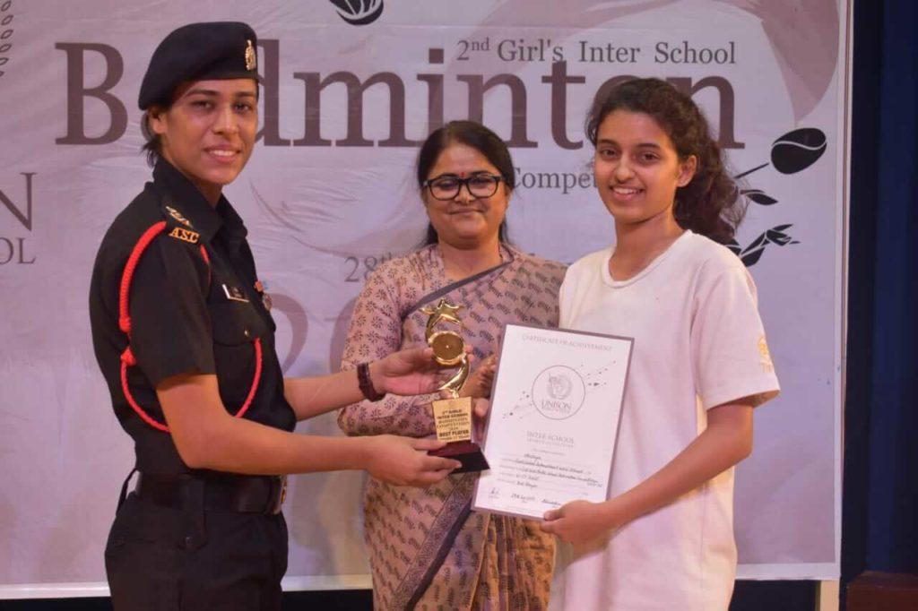 girls-2019-inter-school-badminton-tournament-2