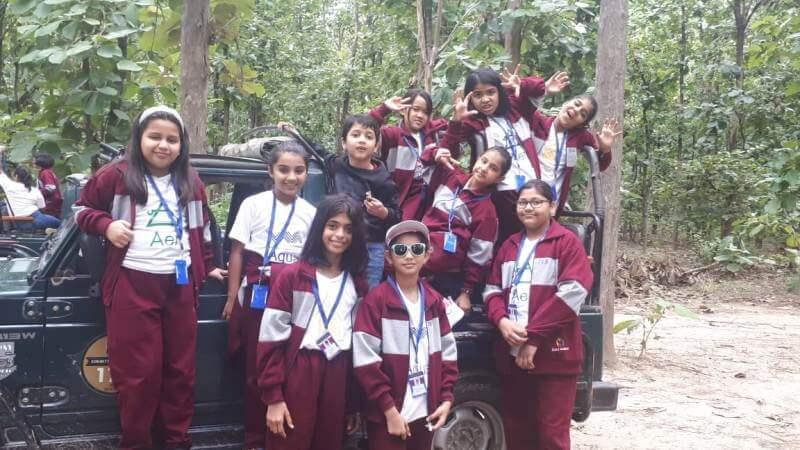 mid-trip-to-shimla-manali