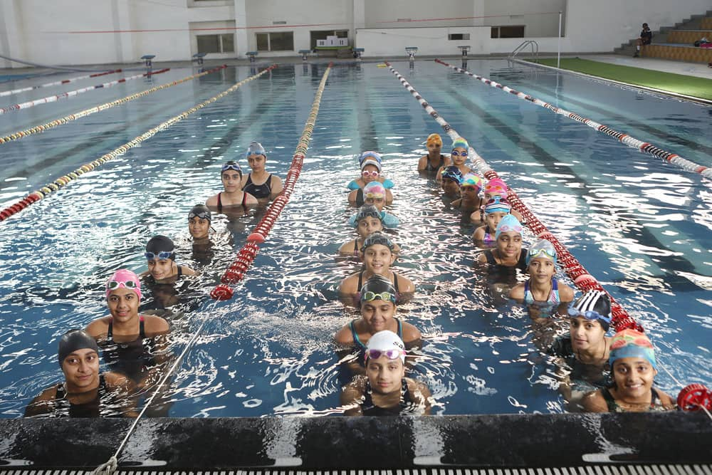 swimming-facility-in-ecole-globale
