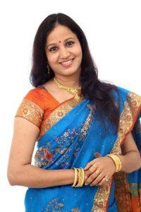 Mrs. Kavita Aggarwal