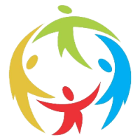 ecole-globale-logo-thank-you